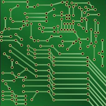 rzetelne projektowanie elektroniki