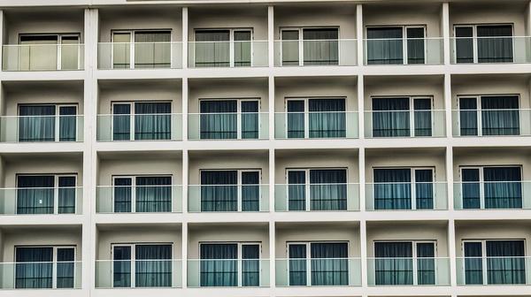 sprawne obróbki blacharskie balkonów