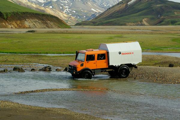 Konkurs obsługiwania firmowych pojazdów komunalnych