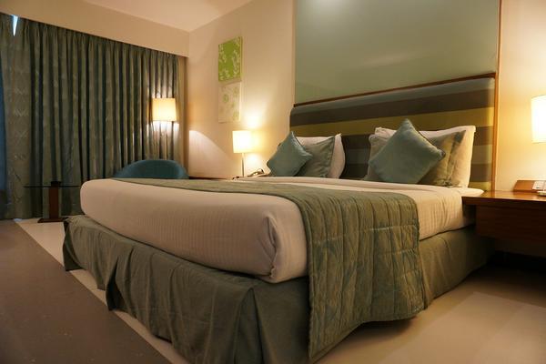 Sprzątanie w hotelu – czy to trudne?