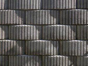 Koszty dobrej szpachli do betonu