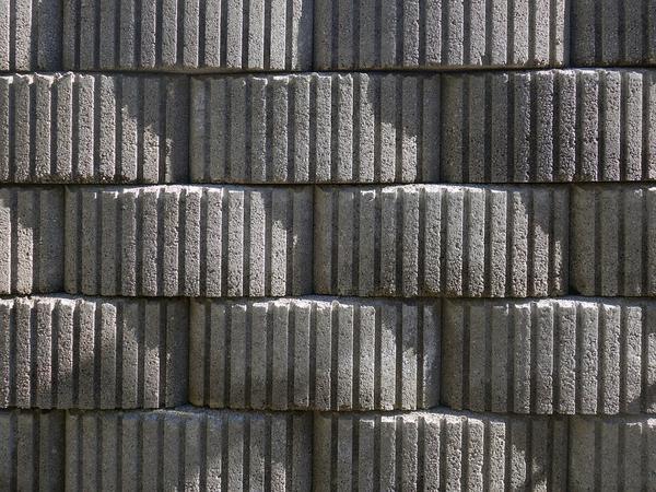 szpachla do betonu