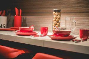 Co warto wiedzieć o blatach kuchennych?
