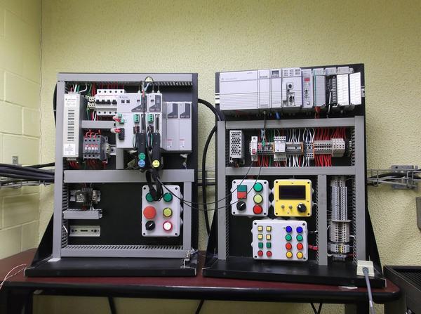 Sterowniki PLC fundamentem dzisiejszej automatyki