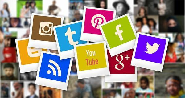 Usługi agencji digital