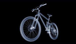 Dobry rower do relaksujących wypraw
