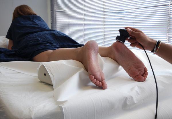Wybór łóżka dla osoby chorej