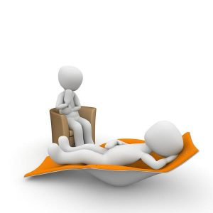 Kiedy szukać pomocy u psychologa?