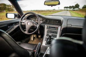 Najważniejsze cechy dywaników samochodowych