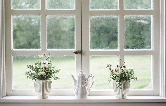 Fachowa konfiguracja okien