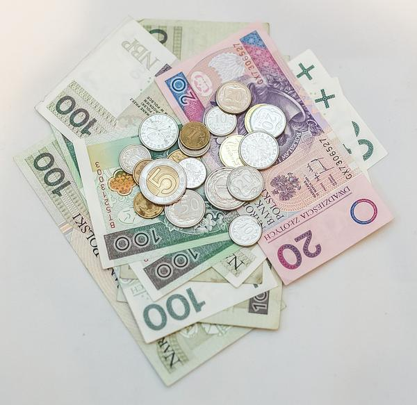 Pożyczka pozabankowa na oświadczenie