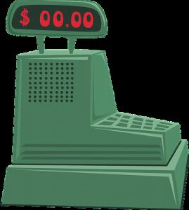 Kasa fiskalna a płatności kartami