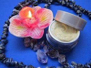 Polecany sklep internetowy z naturalnymi kosmetykami
