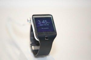 Sprawdzony smartwatch xiaomi