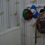 Polecany plecak dla pierwszaka