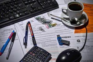 Read more about the article Gdzie znaleźć biuro księgowe?