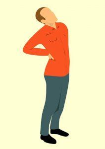 Kiedy warto stosować matę masującą?