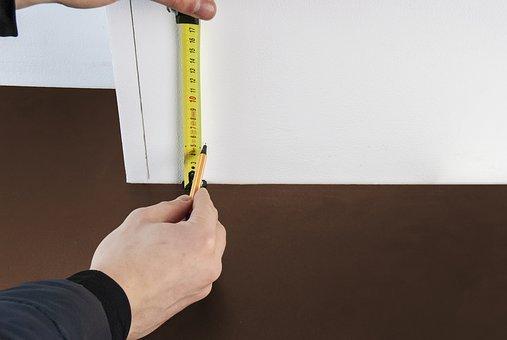 Trwałe ułożenie paneli podłogowych