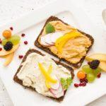 Jak smakuje dopasowana dieta?