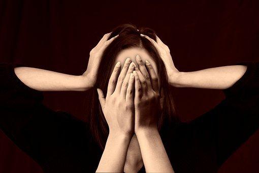 Read more about the article Wskazania do wizyty w poradni psychologicznej