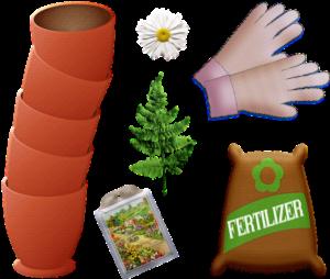 Poszukiwania najlepszych biostymulatorów roślin