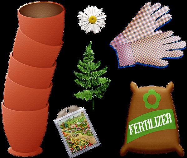 Read more about the article Poszukiwania najlepszych biostymulatorów roślin