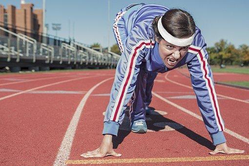 Dlaczego nawierzchnia sportowa jest ważna?