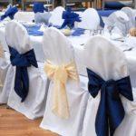 Ochrona krzeseł i stołów