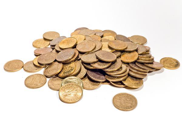 Read more about the article Dlaczego wymieniamy walutę?