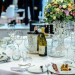 Gdzie poszukiwać najlepszych firm obsługujących wesela?