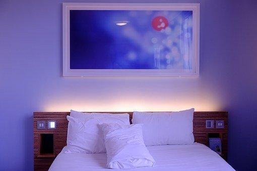 Read more about the article Jak wyrazić opinię o hotelu?